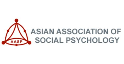 News articles about social psychology